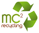 MC2 Recycling